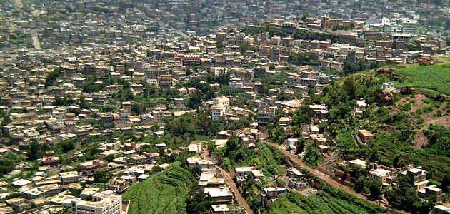 القبض على ثلاثة يمنيين في أحدى فنادق محافظة إب والتهمة غير متوقعة وأغضبت السكان