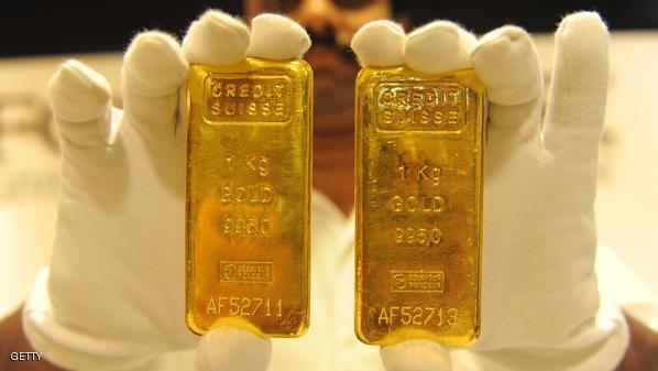 كيف ستؤثر الحرب التجارية على أسعار الذهب؟