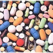 طبيب يمني يحذر المواطنين من إستخدام هذا الدواء ؟