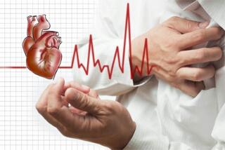 دراسة:التقلب بين الأنظمة الغذائية يؤثر على صحة القلب