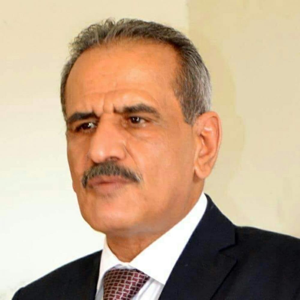 وزير التربية والتعليم اليمني يعلن بشارة لطلاب الثانوية العامة بشأن الأمتحانات الوزارية