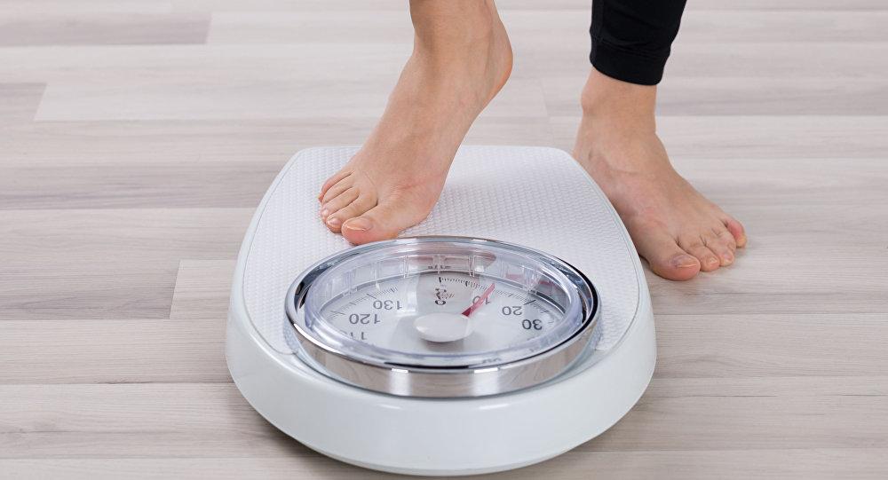 تقلب الوزن يزيد خطر الأزمات القلبية لدى الأصحاء