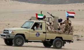 منظمة حقوقية تكشف عن رقم صادم لانتهاكات الانتقالي في 5 محافظات يمنية (تقرير)