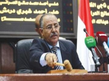 تهديدات لنواب المؤتمر خوفاً من برلمان عدن