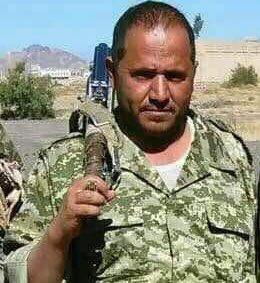 عدنان عبدالله السقاف