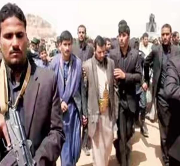مقتل مدير مكتب عبدالملك الحوثي في ظروف غامضة بصنعاء