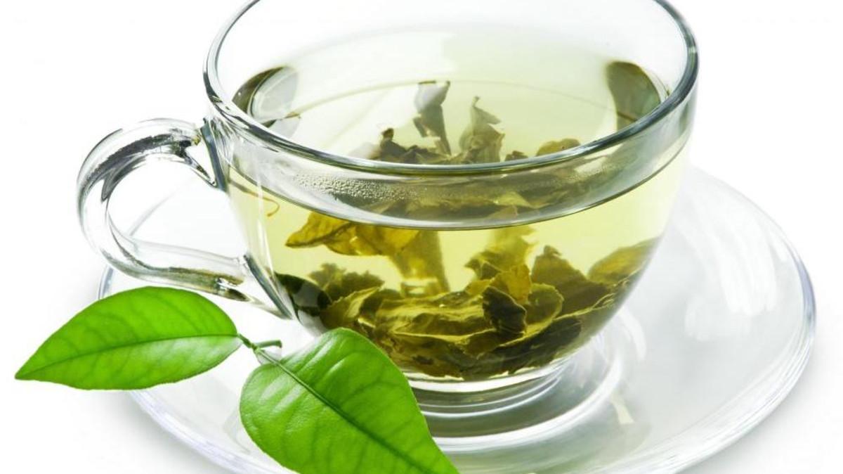 الشاي الأخضر لا يكافح الخرف فقط بل حتى هذا المرض القاتل