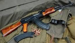 مقتل مواطن في محافظة لحج بطريقة بشعة