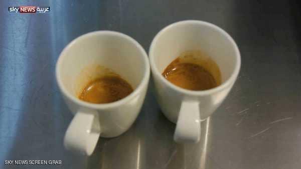 دراسة لمحبي القهوة: أنتم أكثر صحة وأطول عمرا