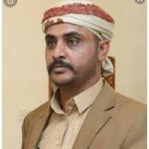 أقارب شيخ ورجل اعمال بارز اعتقلته الجماعة يغادرون محافظة ريمة ويختفون عن انظار الحوثيين