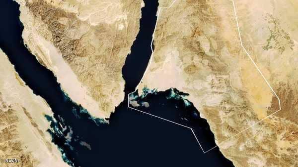 السعودية تشكيل المجلس الاستشاري لمشروع نيوم