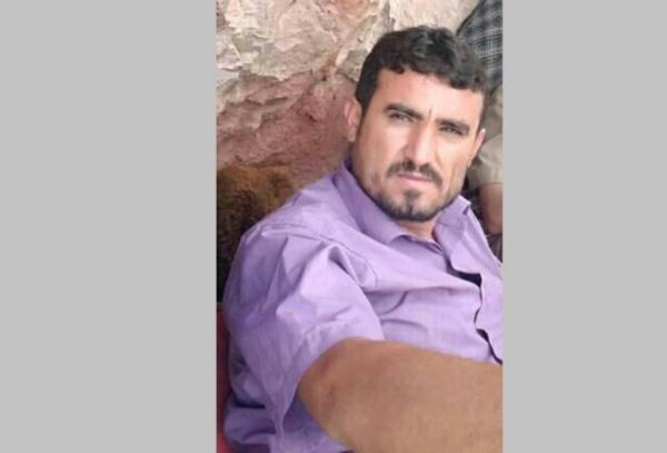 مقتل مالك مطعم الحمراء في عدن والعثور على جثة شيخ قبلي من صنعاء مقتولاً بمدينة إنماء