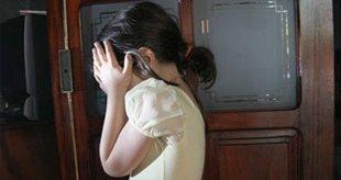 لهذا السبب ...طفلة تنتحر في محافظة عمران !