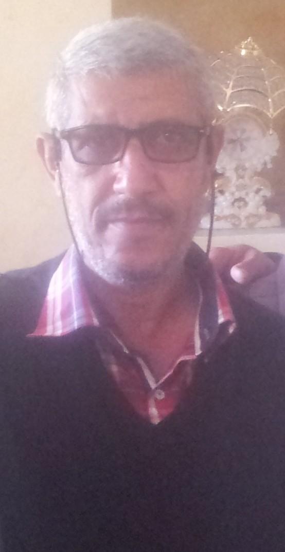 وفاة قيادي بارز في هيئة رئاسة المجلس الانتقالي متأثراً بفيروس كورونا .. الإسم والصورة