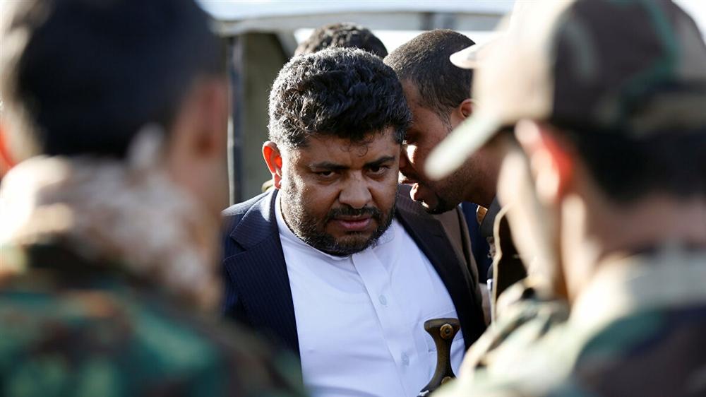 محمد علي الحوثي يستكمل إجراءات النصب والسيطرة المطلقة على سوق العقارات