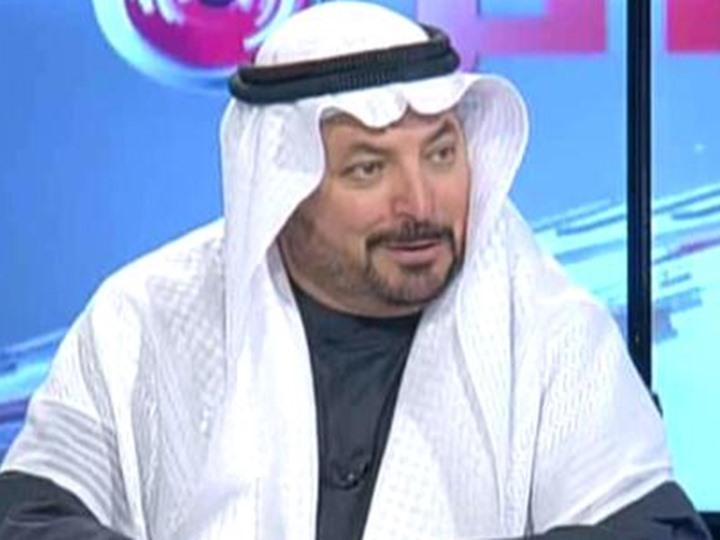 """برلماني كويتي: تحرير """"تهامة"""" من ميدي إلى المخاء سيحدث تحول استراتيجي وسيجبر الحوثي على ما يكره"""