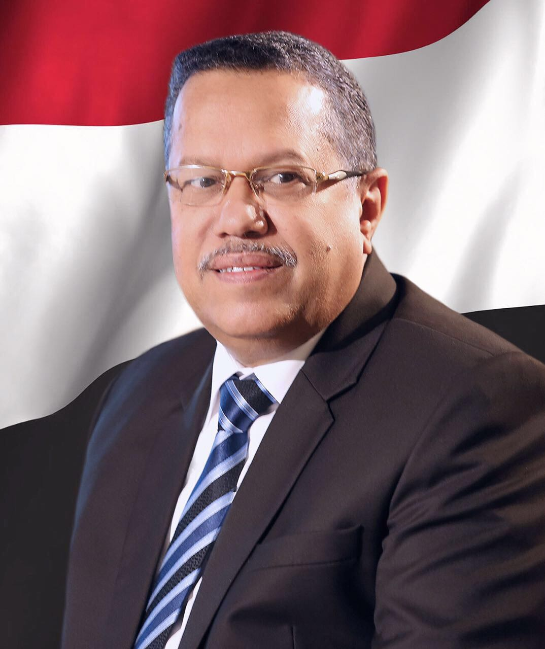 بن دغر يعزي دولة الإمارات في استشهاد عددا من جنودها بمحافظة الحديدة