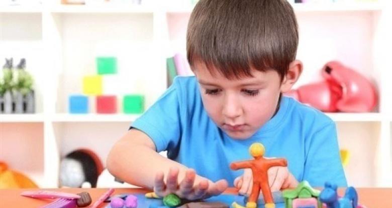 دراسة: نقص اليود يقلل من ذكاء الأطفال