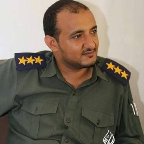 قيادة شرطة تعز تعلن القبض على أخطر خلية اغتيالات ونشر الفوضى بالمدينة
