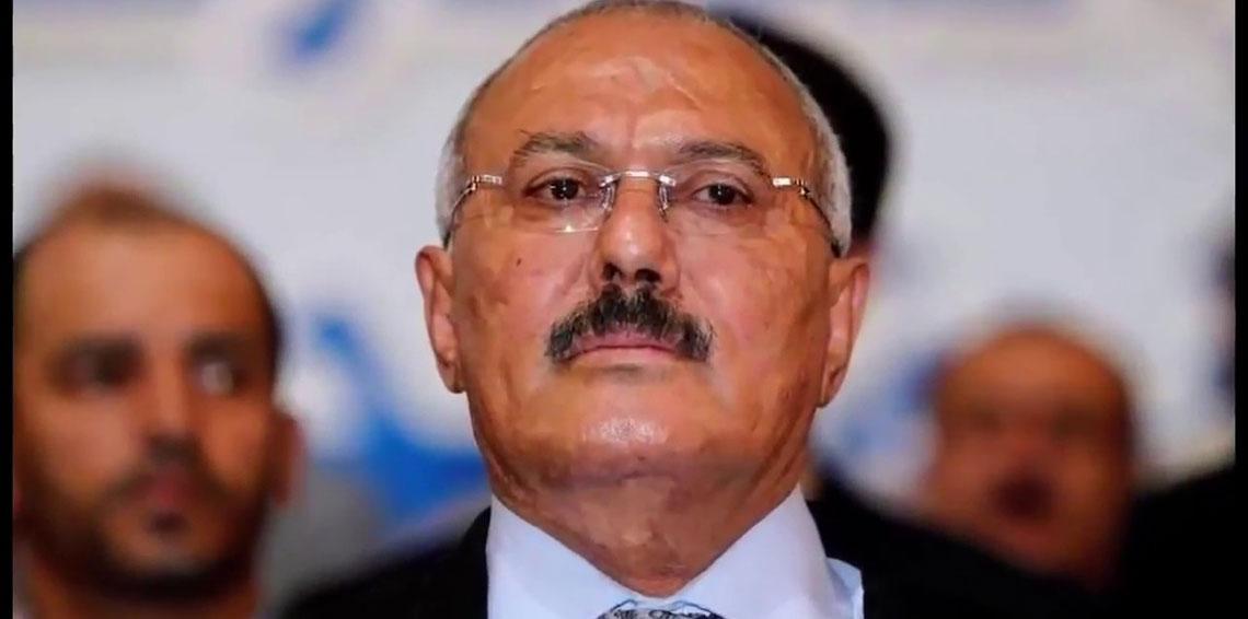 جدل حول جثث صالح ورفاقه يعيد مشهد جثث الساسة المفقودين باليمن