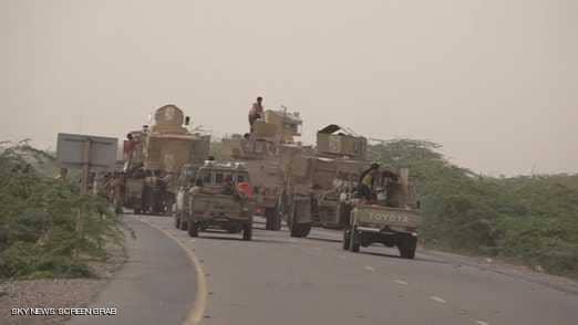 تقدم ثابت للمقاومة.. ومؤشرات على انهيار سريع للحوثيين