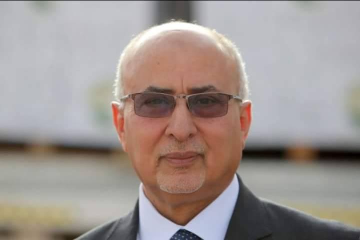 وزير الإدارة المحلية : على المجتمع الدولي مساندة جهود الحكومة في السيطرة على ميناء الحديدة