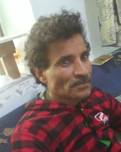 شاهد فيديو لشاعر يمني تنبأ بفيروس كورونا عام 2015 وهاجم الحوثيين وشرح حال اليمنيين بقصيده