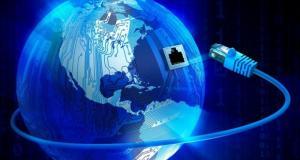 خروج الاتصالات والإنترنت عن الخدمة في 3 محافظات يمنية