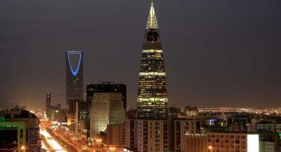 الرياض : تفاصيل اللقاء الذي جمع الشيخ سلطان البركان والأمير خالد بن سلمان