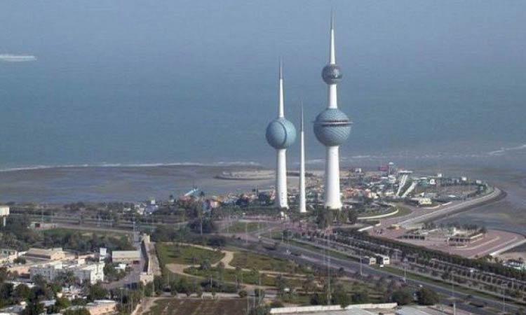 رسمياً : الكويت تصدر بياناً هاماً بشأن الأزمة اليمنية