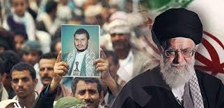شاهد بالفيديو.. قناة سعودية رسمية تنشر مقطعا كوميديا من مسلسل عن الحوثيين وإيران!