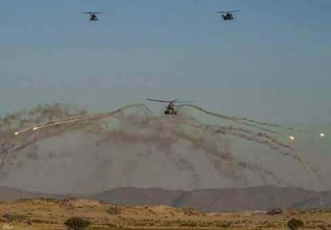 يحدث الآن : معارك عنيفة على الأسوار الجنوبية لمدينة الحديدة .. وقادة حوثيون يفرون إلى أماكن مجهولة