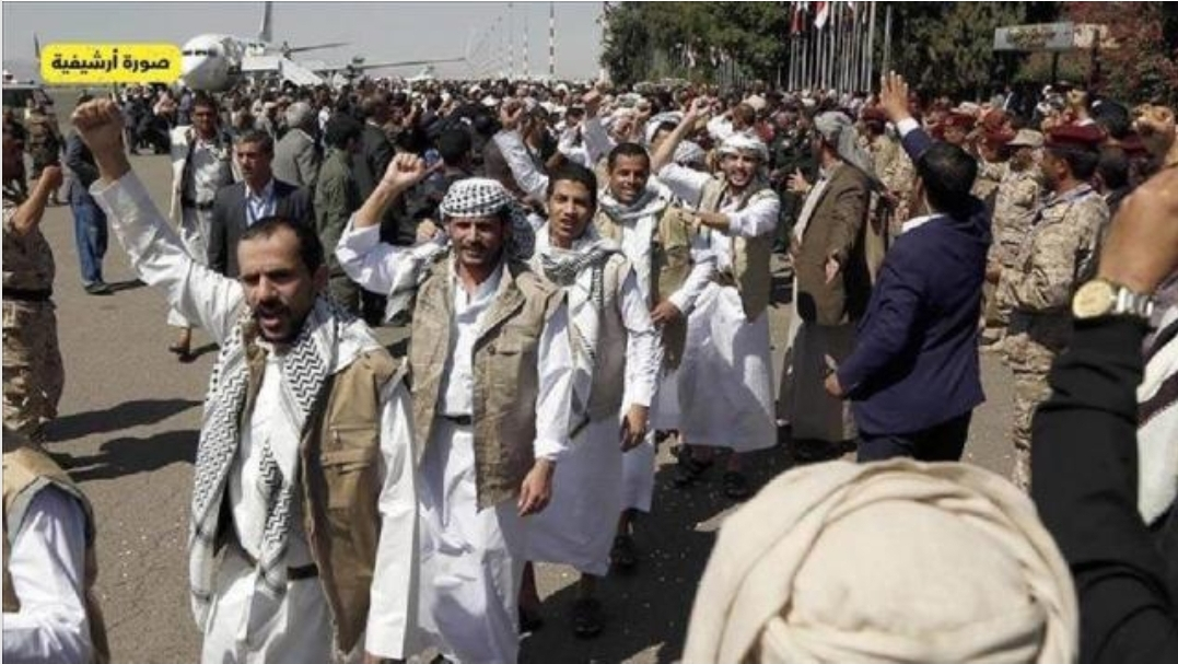 من ضمنهم القاضي عبده الحجري .. 320 أسيراً قضوا تحت تعذيب مليشيا الحوثي