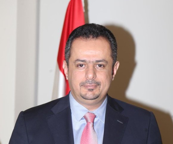 رئيس الحكومة اليمنية يطلع على مستجدات الأوضاع الميدانية والعسكرية في جبهات القتال بمأرب و شرق صنعاء