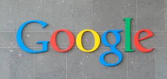جوجل يطلق تحذير عاجل لكافة المستخدمين .. احذف هذه التطبيقات فوراً من هاتفك لتحافظ على روحك وأسرتك !