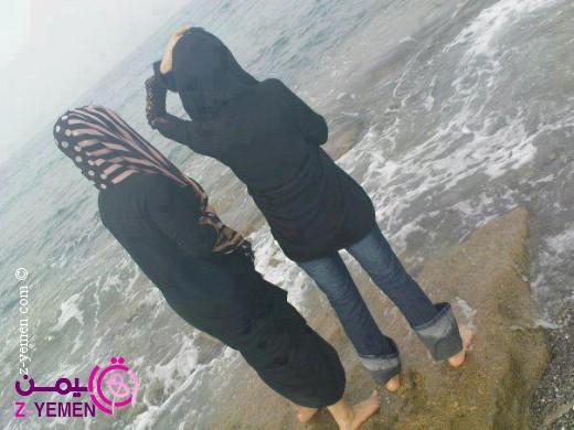 اجمل بنات في عدن