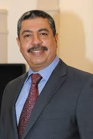 خالد بحاح يكتب تغريدة جديدة أثّرت على كل اليمنيين