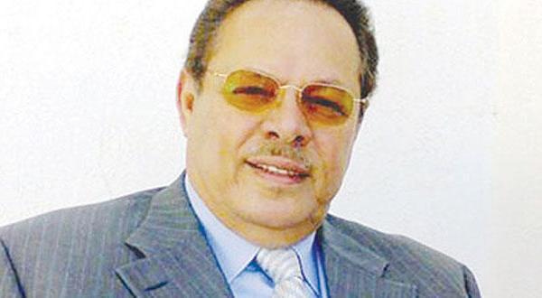 تضامن واسع مع رئيس سابق بعد نهب منزله في العاصمة المؤقتة عدن