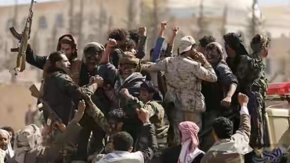 قبائل أهم المحافظات اليمنية تعلن  النفير العام ضد الحوثيين ويوجهون أول صفعة لهم وهذه أبرز أسباب كسر الخوف؟