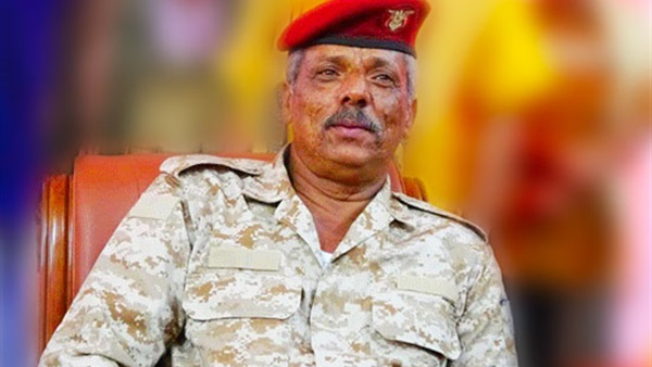 اللواء تركي يؤكد اهتمام القيادة السياسية بالمشاريع الخدمية في مديريات محافظة لحج