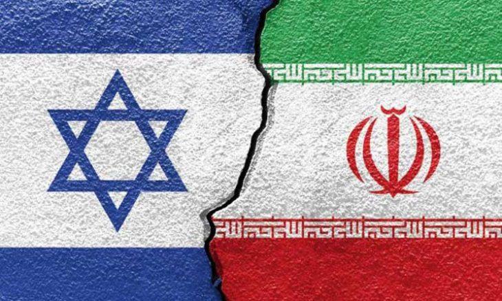 سفير يمني يكشف عن طبيعة وأهداف الاشتباك البحري بين إيران وإسرائيل قبالة السواحل اليمنية