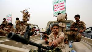 الحديدة..مليشيا الحوثي تحول دارا للأيتام إلى مقر لدوراتها الطائفية