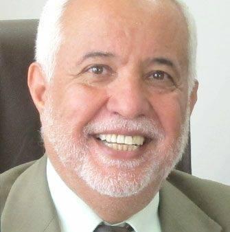 مصدر أمني ينفي صحة اطلاق سراح المدعو مصطفى المتوكل