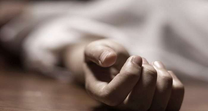رجل اعمل شهير يقتل زوجته بعد منتصف الليل .. (تفاصيل)