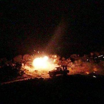 انهيار حوثي كبير بعد مصرع أحد أبرز قياداتها في معارك القتال .. من يكون ؟ الاسم