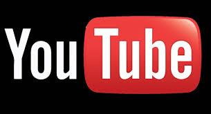 يوتيوب تكشف  عن نيتها  تطوير الترجمة النصية إلى عشر لغات