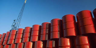 تراجع صادرات الخام السعودية إلى 7.006 مليون ب/ي في أبريل