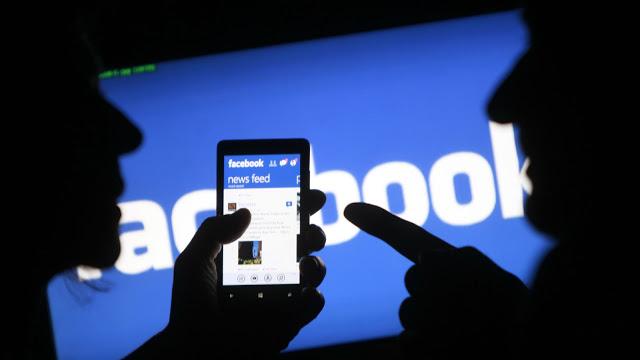 القبض على أحد الأشخاص بتهمة تهديد موظفي فيسبوك بالقتل بسبب حذف الموقع لأحد مشاركاته!