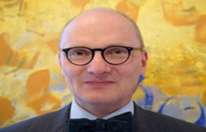 أندرياس كيندل : حل الصراع في اليمن لا يمكن أن يكون إلا سياسياً