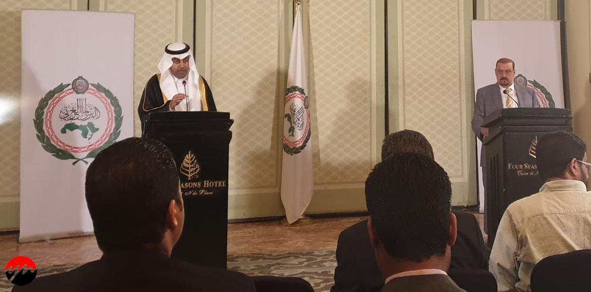 البرلمان العربي يكشف عن تقديم مشروع قرار بتصنيف ميلشيات الحوثي كجماعة إرهابية